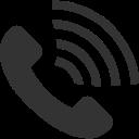 phone41-2