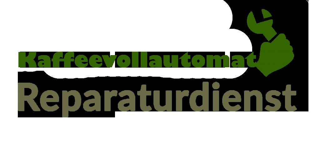 Marken Kundenservice Berlin